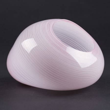 Lot 050: Chihuly Pilchuck Bowl