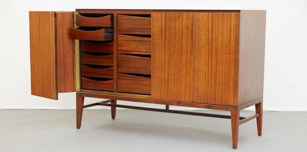 Sell Paul McCobb Furniture